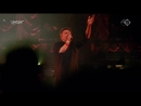 Elbow - Magnificent (She Says) (Lowlands 2017 - 2017-09-02)
