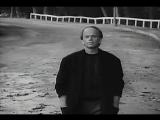 09 Beach Boys - California Dreamin