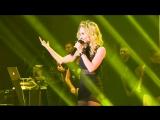 Юлия Ковальчук - Большой сольный концерт JK2015