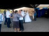 Музичне оформлення на ваше весілля