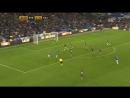 Everton Hajduk 2 0 I Gueye 2 0 45 17 08 2017 HD