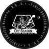 Off Season - Хоккейный Пивной Клуб(Рестобар)