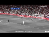 Cristiano Ronaldo | Slim | vk.com/nice_football