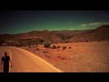 Schiller feat. Unheilig - Sonne (Official Video)