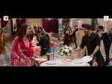 Raula – Shah Rukh Khan - Anushka Sharma - Pritam - Diljit Dosanjh - Latest Hit 2017