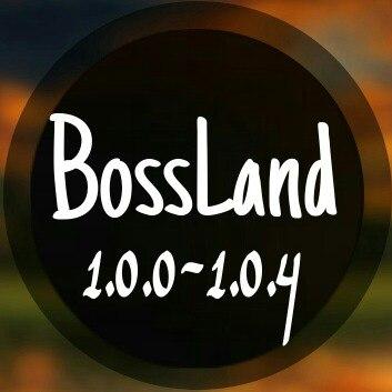 Сервер BossLand