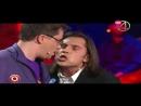 Александр Рева и Гарик Харламов - Сказка Баба Яга и богатырь