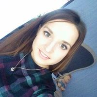 Анкета Татьяна Боровикова