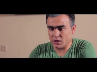 Виждон азоби (узбек сериал) 23-кисм