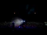 Концерт Газманов