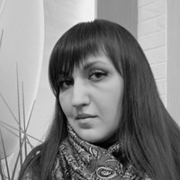Ольга Киян