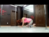 Slan, OksFoks, Ula - Breakdancing 2 Exotic PART 2