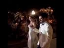 """""""FAHRİYE OZÇİVİT BURAK Özçivit 💕✨😍💜💫💑🔥 FahriyeEvcen BurakOzcivit love istanbul wedding…"""""""
