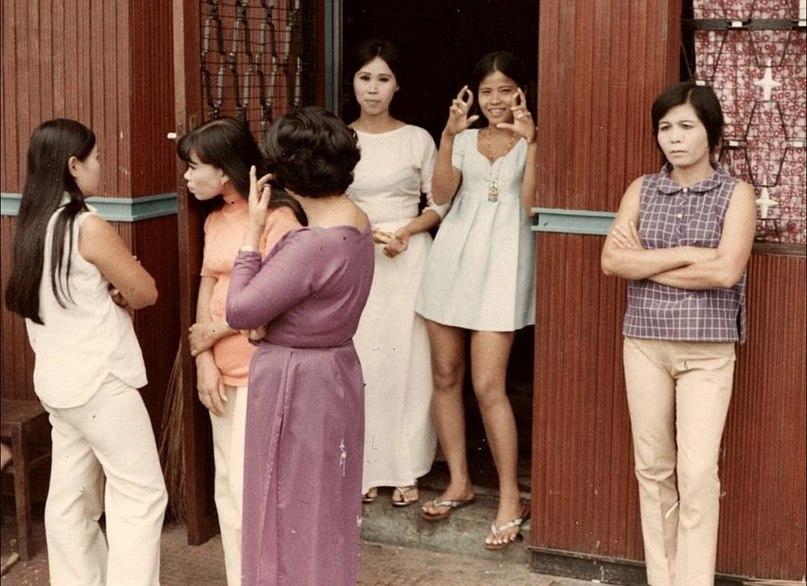Село умт еда и проститутки