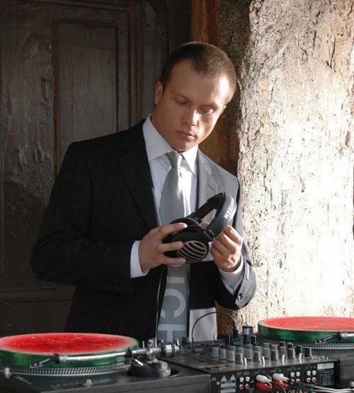 Скачать бесплатно dj грув — счастье есть слушать музыку онлайн.