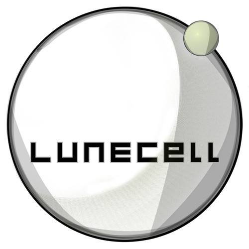LuneCell