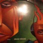 DRUM origins