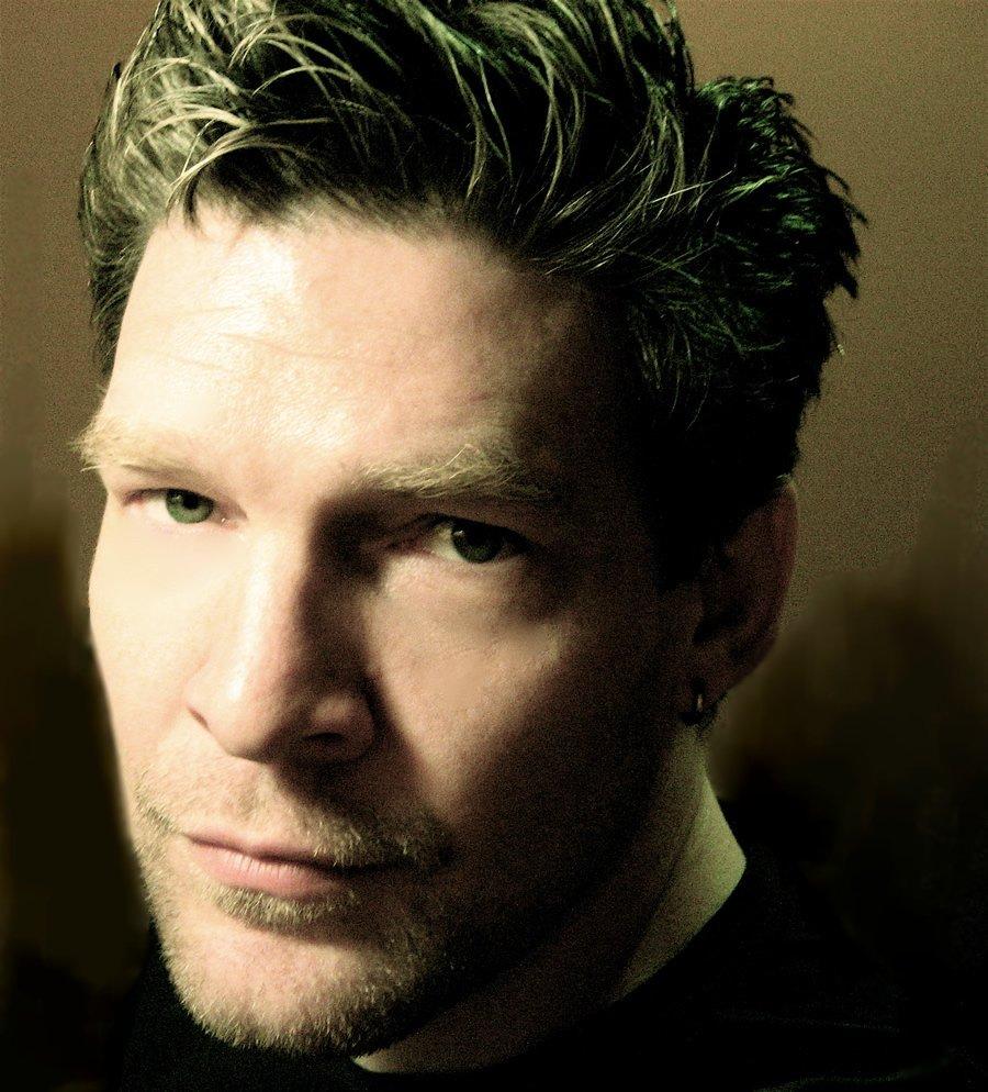 Michael Wandmacher