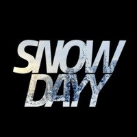 Snow Dayy