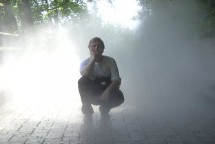 Manu Riga