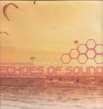 Echoes Of Sound