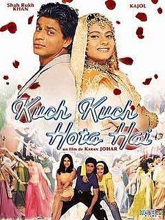 free download song koi mil gaya of kuch kuch hota hai