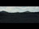 Pavel Khvaleev feat. Blackfeel Wite Avis Vox - Lost At Sea