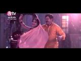 Промо к фильму #JHMS