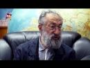 Артур Чилингаров - об атомоходе «Арктика»