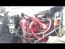 В продаже Двигатель Cumminis15 ISX435ST - запуск, работа. 8-932-321-98-95.