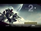 Destiny 2 – официальный трейлер соревновательной игры