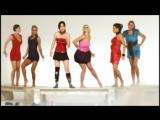 Пающие Трусы - Сауна (Full HD).mp4