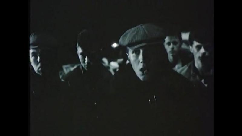 После войны - мир смотреть онлайн бесплатно советский фильм После войны - мир смотреть онлайн в хорошем качестве.mp4