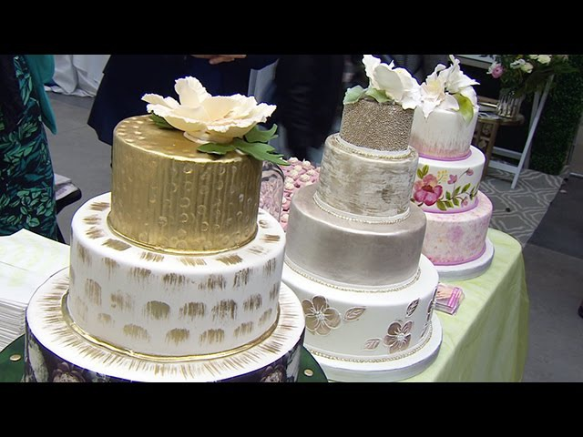 Wedding markups exposed CBC Marketplace