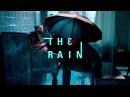 레이디스 코드 LADIES' CODE 더 레인 The Rain M V