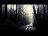 Dark House &amp Techno Mix #1