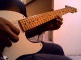 Marc Ribot &amp The Prosthetic Cubans - No Me Llores M