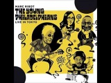 Marc Ribot &amp The Young Philadelphians Live in Tokyo - Do It Anyway You Want