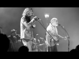 Chris Cornell's Surprise Duet With Cat Stevens -