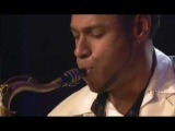 Joshua Redman 5tet Montreux Full 1997