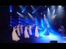 Гр. прославления ц. Манмин (Ю. Корея) на фестивале Crystal Music 2015 - YouTube