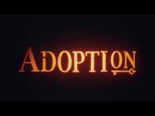 Adoption Teaser