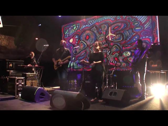 BluesDoctorsTV: Blues Doctors Ольга Олейникова: In My Girlish Days