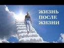 Жизнь После Жизни. День космических историй с Игорем Прокопенко. 06.08.2016.