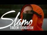 SLAMO (TAHDEM Foundation) &amp Миша Крупин  Славгородский (Паблик
