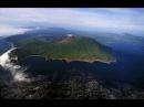 Павел Шипилин. Курильские острова - японская национальная идея