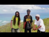 Ras Batch - Together (Official HD Music Video)