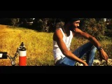 Ras Cleva - Bus Gun - Official Video - 2016