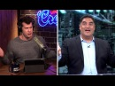 The Young Turks Rebuttal Race Baiting Stupidity Louder With Crowder