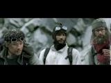 Rammstein - Ohne Dich Laibach version